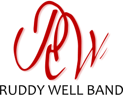 Post-Standard Reviews the Ruddy Well Band
