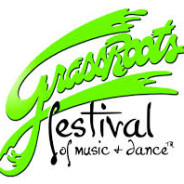 GrassRoots Festival 2014
